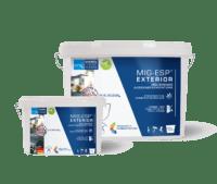 DE_Eimeretikett_Exterior_15-&-5-Liter_2021_web