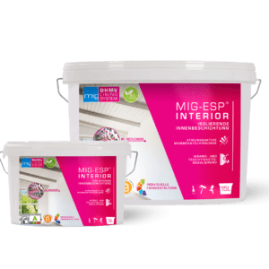 DE_Eimeretikett_Interior_15-&-5-Liter_2021_web