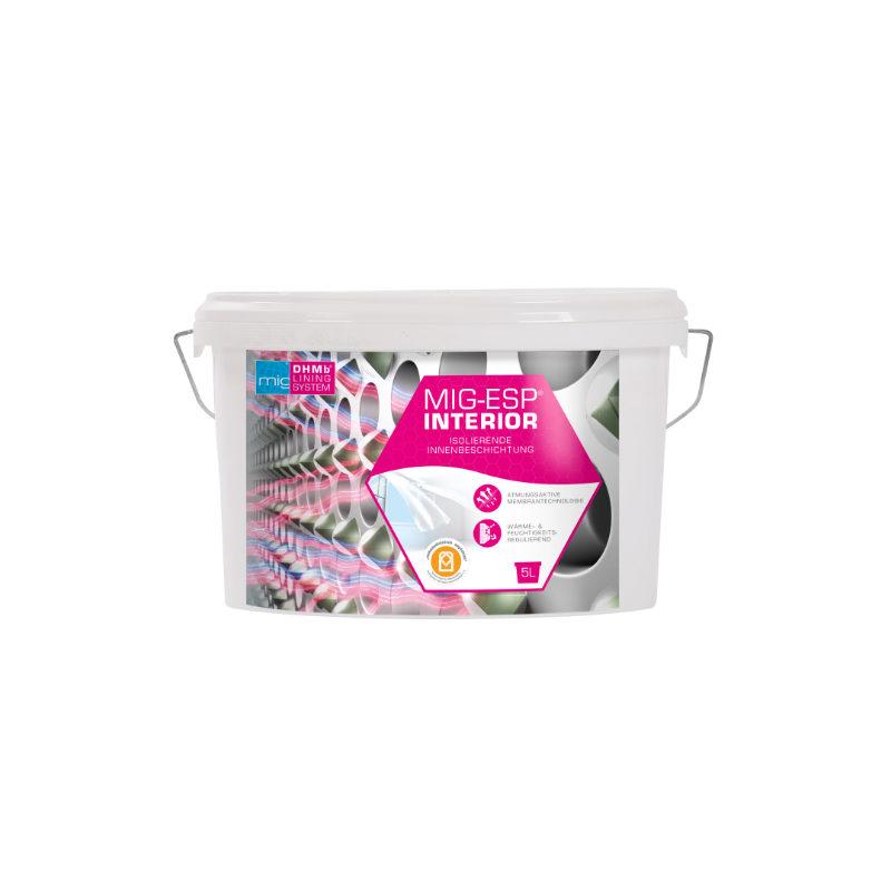MIG-ESP-Interior-5L-de-800px