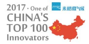 MIG-China-Top-100