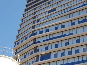 TOHA-Building-Tel-Aviv-6