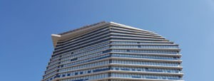 THOA-Building-Tel-Aviv-1