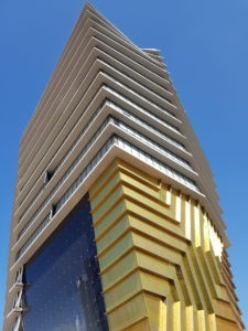 THOA-Building-Tel-Aviv-3
