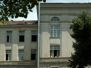 Gymnasium-Slobodan-vorher-2