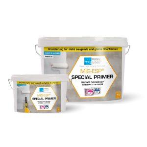MIG-ESP-special-primer-15L-5L-de-800px