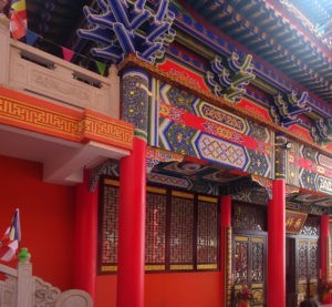 MIG-ESP-China-Tempel-fav2