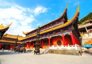 MIG-ESP-China-Tempel-fav4