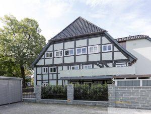 Salinator-Haus-1