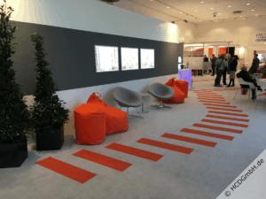 MIG ESP HCD Messestand Info-Wall-a