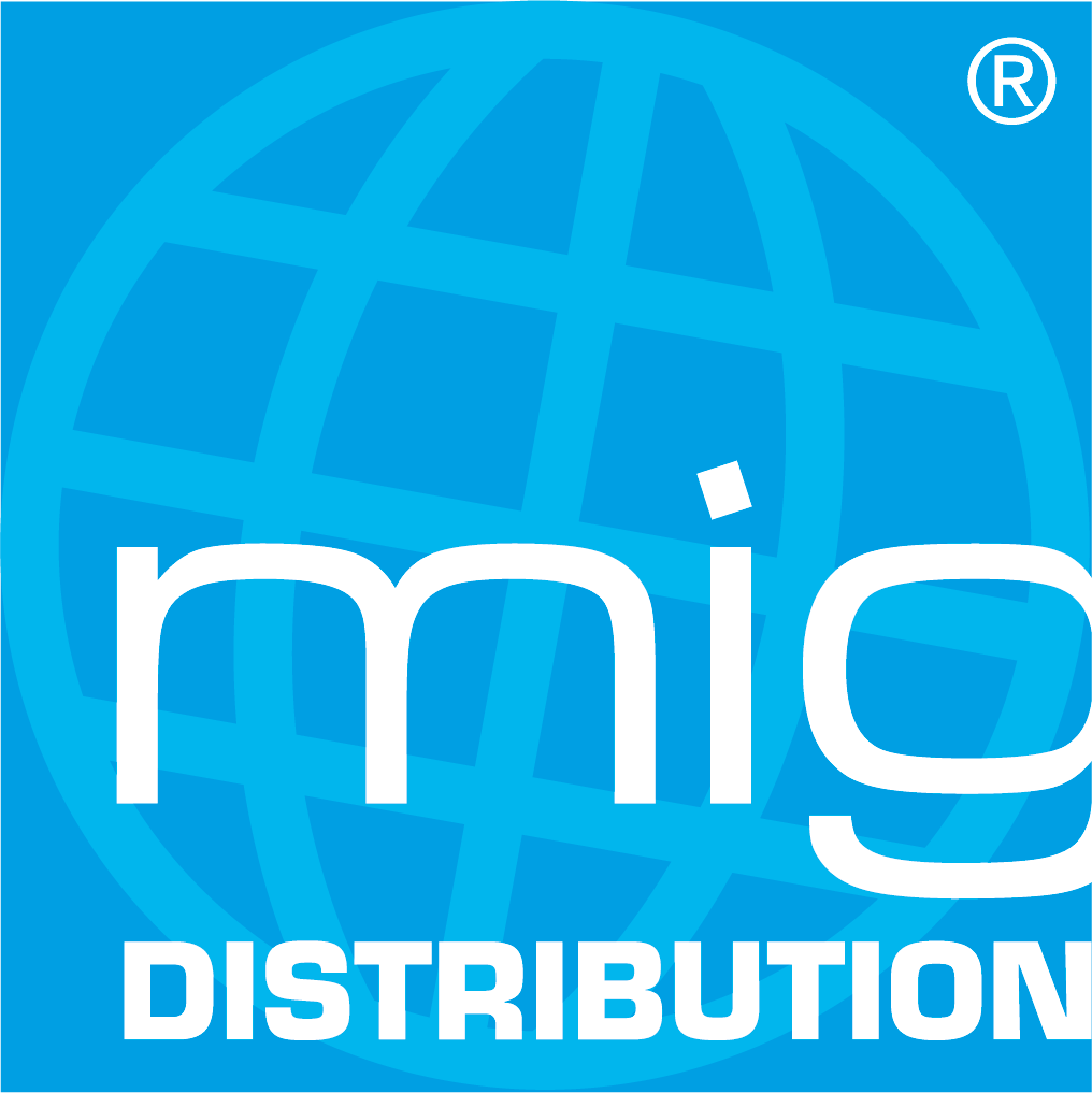 MIG_Logo_ditribution