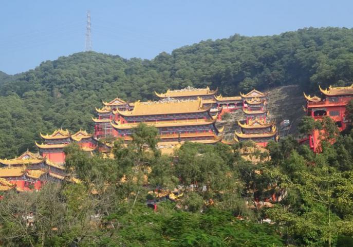 MIG-ESP-China-Tempel-1